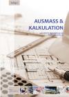 Ausmass-Kalkulation (Buch)