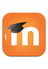 Moodle App - E-Learning