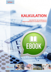 Kalkulation (eBook)